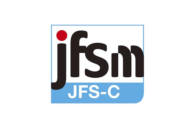 一般財団法人 食品安全マネジメント協会ロゴ